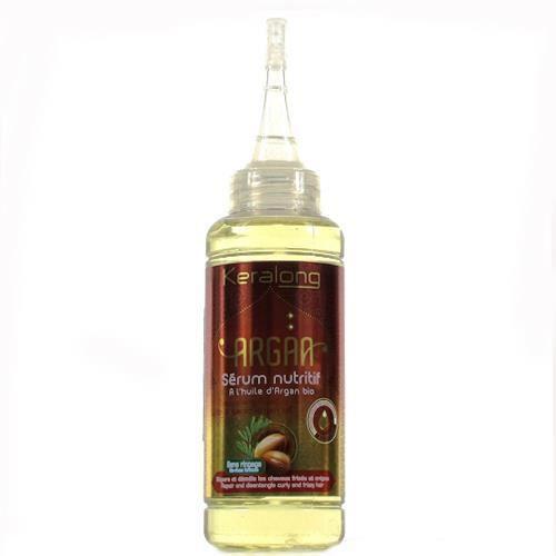 s rum nutritif l 39 huile d 39 argan bio pour cheveux fris s et cr pus 250ml achat vente mousse. Black Bedroom Furniture Sets. Home Design Ideas