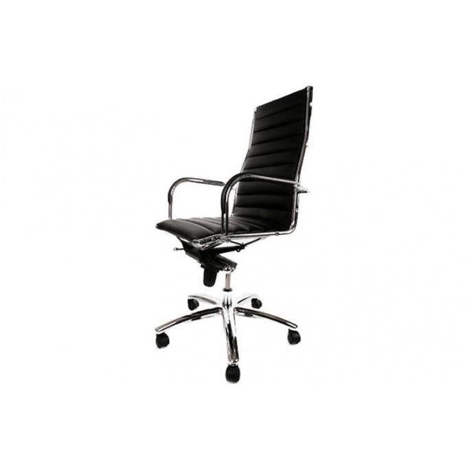 Fauteuil de bureau balharbour achat vente chaise de - Achat fauteuil de bureau ...