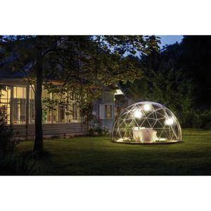 abris de jardin plastique achat vente abris de jardin. Black Bedroom Furniture Sets. Home Design Ideas