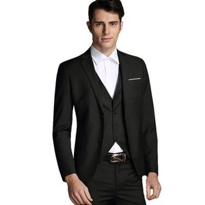 costume tailleur costume homme 3 pieces mariage dans costume sli - Costume Mariage Homme 3 Pieces