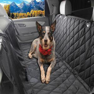 protection voiture chien achat vente protection voiture chien pas cher soldes cdiscount. Black Bedroom Furniture Sets. Home Design Ideas