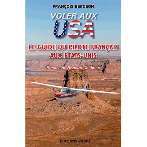 Le dating aux usa