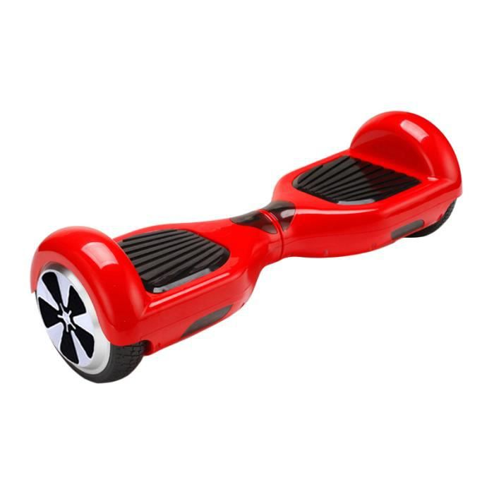 hoverboard rouge newmarket achat vente gyropode hoverboard rouge newmarket soldes d t. Black Bedroom Furniture Sets. Home Design Ideas