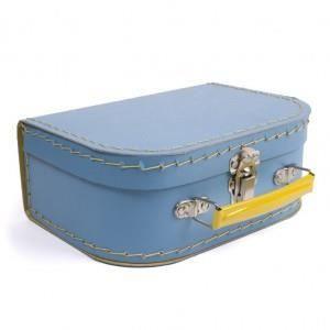 valise en carton enfant achat vente lunch box bento valise en carton enfant cdiscount. Black Bedroom Furniture Sets. Home Design Ideas