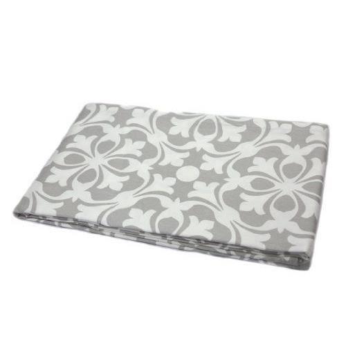 Peppa Grace 4250018507244 Chemin De Table Design Malga 50