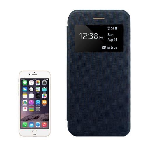 Pour apple iphone 6 plus apple iphone 6s plus etui for Housse iphone 6 plus