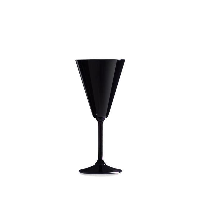 verre a vin jazz
