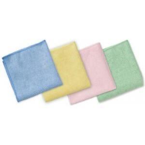 rubbermaid carr microfibre professionnel jaun achat vente ponge vaisselle rubbermaid. Black Bedroom Furniture Sets. Home Design Ideas