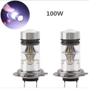Ampoule led h4 100w achat vente ampoule led h4 100w - Ampoule h4 led ...