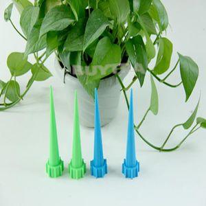 Plantes et jardin achat vente plantes et jardin pas for Achat plante jardin
