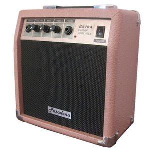 ampli guitare electro acoustique pas cher achat vente. Black Bedroom Furniture Sets. Home Design Ideas