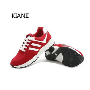 BASKET Chaussures Femmes Courir Gamp Sneakers