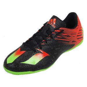 CHAUSSURES DE FOOTBALL Chaussures football en salle indoor Messi 15. 4 in