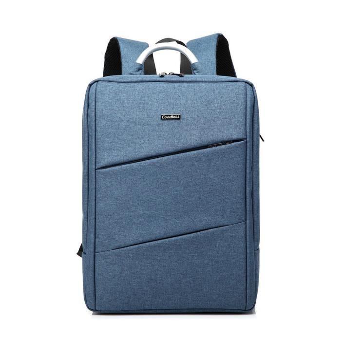 pour 14 6 pouces ordinateur portable tablet sacoche. Black Bedroom Furniture Sets. Home Design Ideas