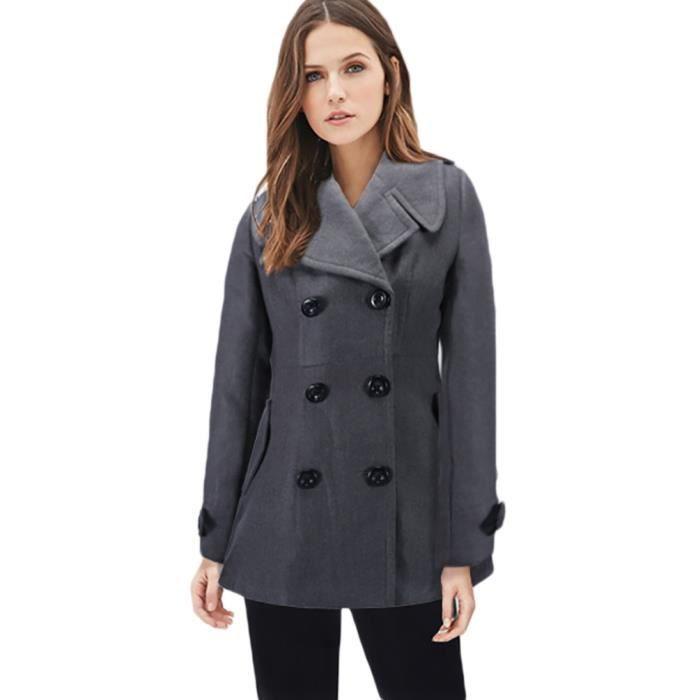 manteau de marque pour femme pas cher doudoune de marque pour femme pas cher contrefacon. Black Bedroom Furniture Sets. Home Design Ideas