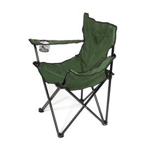 chaise jardin pvc achat vente chaise jardin pvc pas cher cdiscount. Black Bedroom Furniture Sets. Home Design Ideas