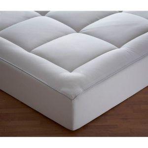 drap housse matelas 160 200 achat vente drap housse matelas 160 200 pas cher cdiscount. Black Bedroom Furniture Sets. Home Design Ideas