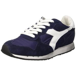 CHAUSSURES MULTISPORT Diadora Heritage Trident Ny Chaussures de Sport Ho