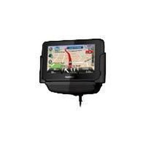 FIXATION - SUPPORT GPS TOMTOM PRO 7150/9150 FIXED CRADLE 9UKB.001.04