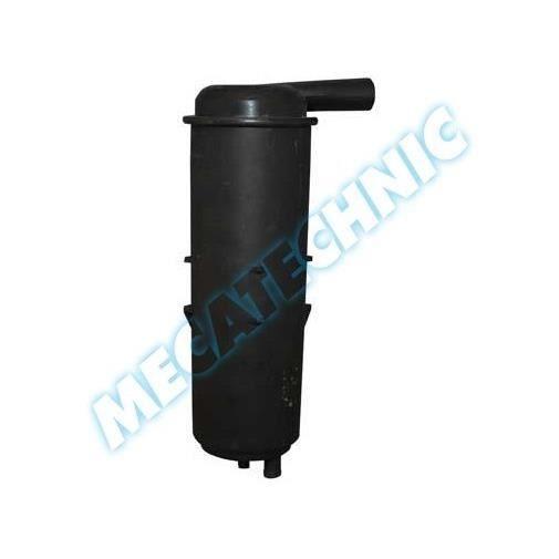 filtre charbon actif de r servoir pour transporter 2 1 85 92 achat vente filtre d. Black Bedroom Furniture Sets. Home Design Ideas