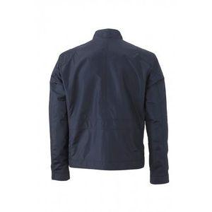 Trouver les dernier styles tendance de veste motard chez ZAFUL. Nous vous plaisons avec les dernières tendances de veste motard en haute couture.