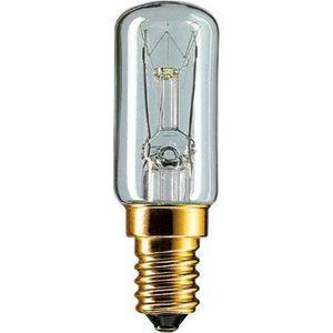 lampe 24 volts achat vente lampe 24 volts pas cher. Black Bedroom Furniture Sets. Home Design Ideas