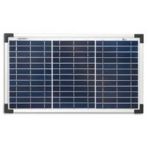 panneau solaire camping car achat vente panneau solaire camping car pas cher cdiscount. Black Bedroom Furniture Sets. Home Design Ideas