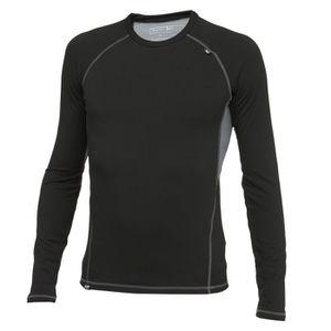 MILLET Sous-Vêtement thermique C200 MAX LS Homme