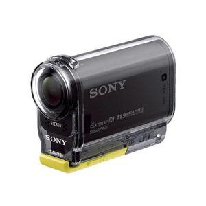 CAMÉSCOPE NUMÉRIQUE Sony AS20 Action Cam CAMESCOPE NUMERIQUE