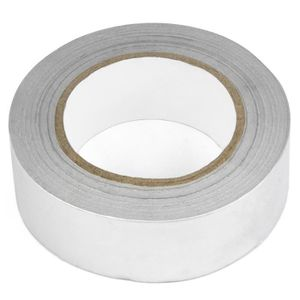 rouleau aluminium adhesif achat vente rouleau aluminium adhesif pas cher soldes cdiscount. Black Bedroom Furniture Sets. Home Design Ideas