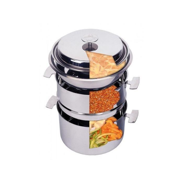Ensemble de cuisson 24cm baumstal achat vente lot for Ustensiles cuisson