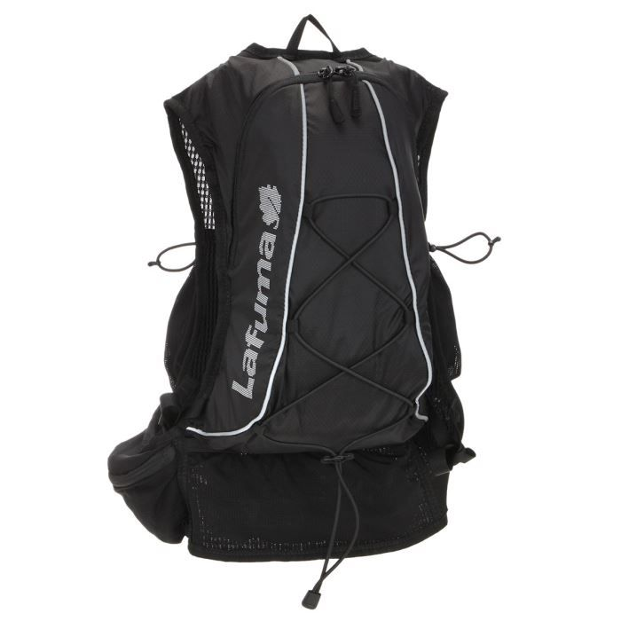 lafuma sac dos trail running ultra trail 3l achat vente sac dos de randonn e lafuma sac. Black Bedroom Furniture Sets. Home Design Ideas