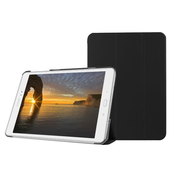Samsung galaxy tab s2 9 7 housse protection coque ultra for Housse samsung galaxy s2