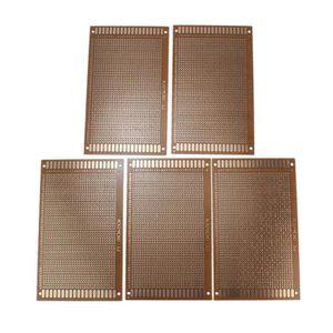composants electronique plaques essais achat vente composants electronique plaques essais. Black Bedroom Furniture Sets. Home Design Ideas