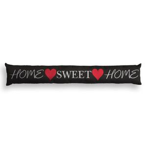 boudin de porte achat vente boudin de porte pas cher. Black Bedroom Furniture Sets. Home Design Ideas