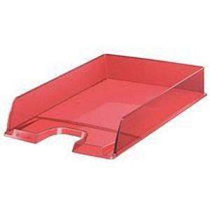 casier a courrier achat vente casier a courrier pas. Black Bedroom Furniture Sets. Home Design Ideas