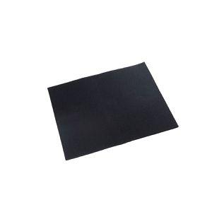 charbon actif air achat vente charbon actif air pas cher soldes cdiscount. Black Bedroom Furniture Sets. Home Design Ideas