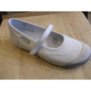 BABIES Chaussures enfants Babies filles Mod'8 P32
