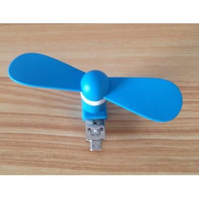 otg usb mini ventilateur t l phone mobile au tr sor charge portable ordinateur de petit. Black Bedroom Furniture Sets. Home Design Ideas