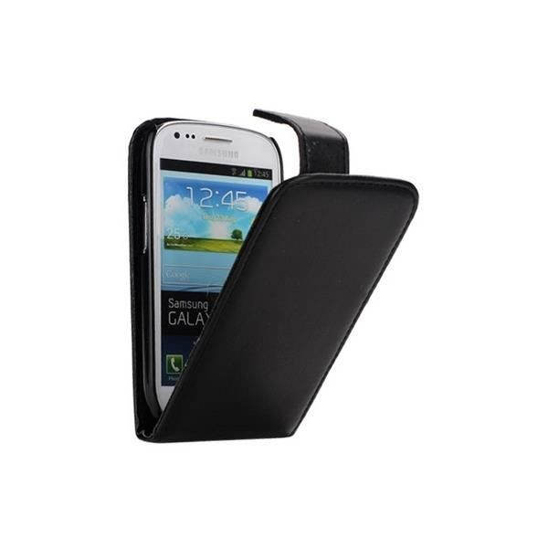 pack accessoires a rabat samsung galaxy s4 achat. Black Bedroom Furniture Sets. Home Design Ideas