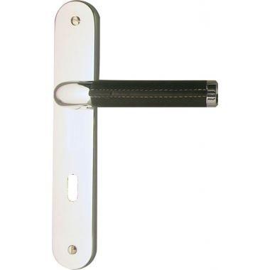 1 2 poign e de porte int rieure r versible design achat for Vendeur de porte interieur