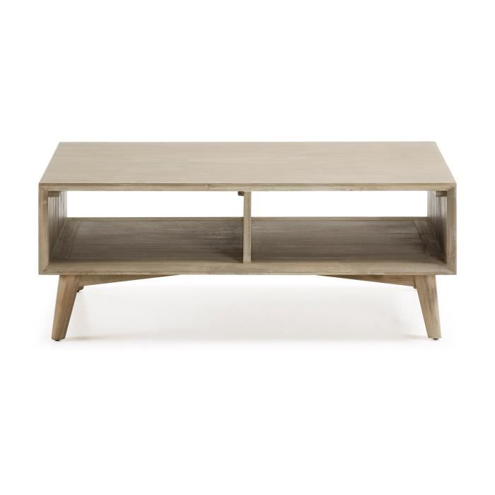 Table basse derwon achat vente table basse table basse for Kendra table basse