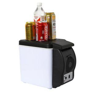frigo compresseur 12v achat vente frigo compresseur. Black Bedroom Furniture Sets. Home Design Ideas