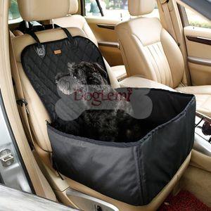 siege de voiture pour chien achat vente siege de voiture pour chien pas cher cdiscount. Black Bedroom Furniture Sets. Home Design Ideas
