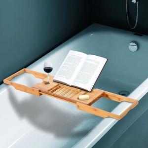 pont de baignoire achat vente pont de baignoire pas. Black Bedroom Furniture Sets. Home Design Ideas