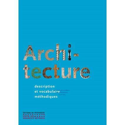external image architecture-description-et-vocabulaire-metho.jpg