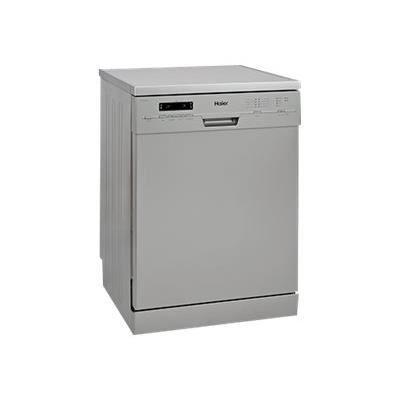 haier dw15t2145s lave vaisselle 60cm achat vente lave vaisselle soldes cdiscount. Black Bedroom Furniture Sets. Home Design Ideas