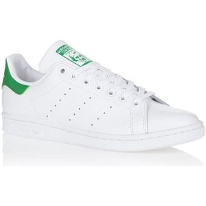 chaussure stan smith adidas