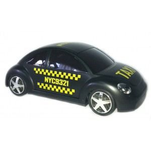 R veil voiture lumineux couleur noir taxis achat vente r veil enfant r veil voiture - Radio reveil garcon original ...