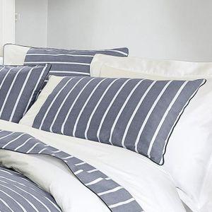 drap housse 80x50 achat vente drap housse 80x50 pas cher cdiscount. Black Bedroom Furniture Sets. Home Design Ideas